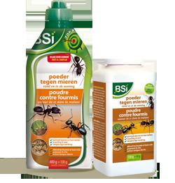 biokill fourmis contre les fourmis dans et autour de la maison les fourmis vous incommodent. Black Bedroom Furniture Sets. Home Design Ideas